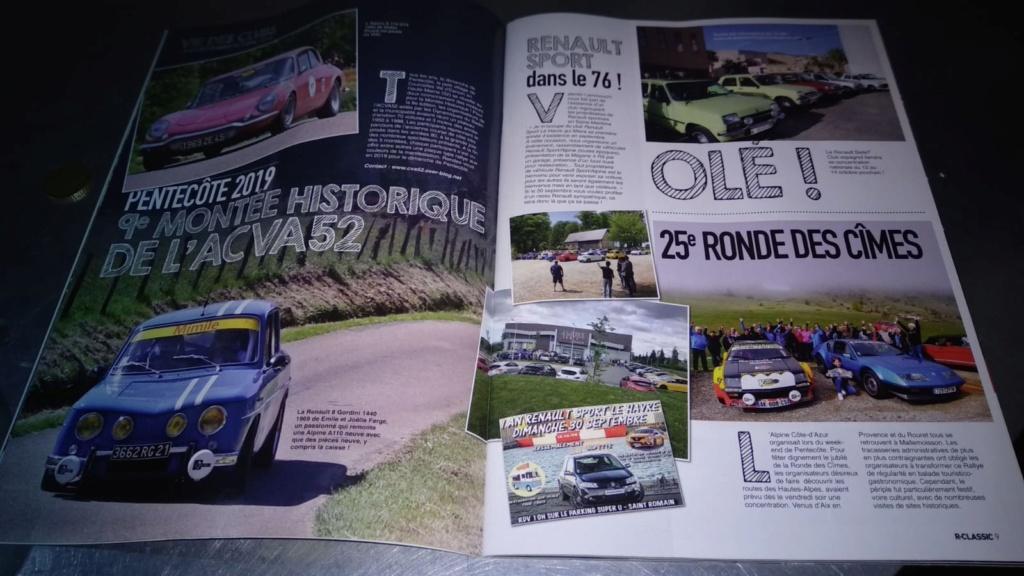El Club, de nuevo en la revista francesa RCLASSIC Img-2012