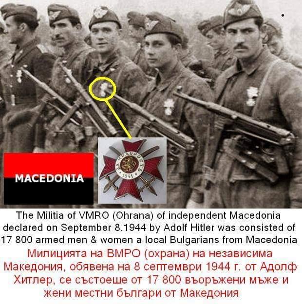 Od EU i NATO - Page 14 Ehiukp12