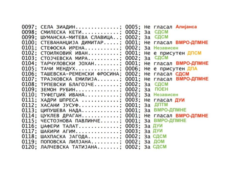 Разни вести од Македонија - Page 35 Eqg1bk12