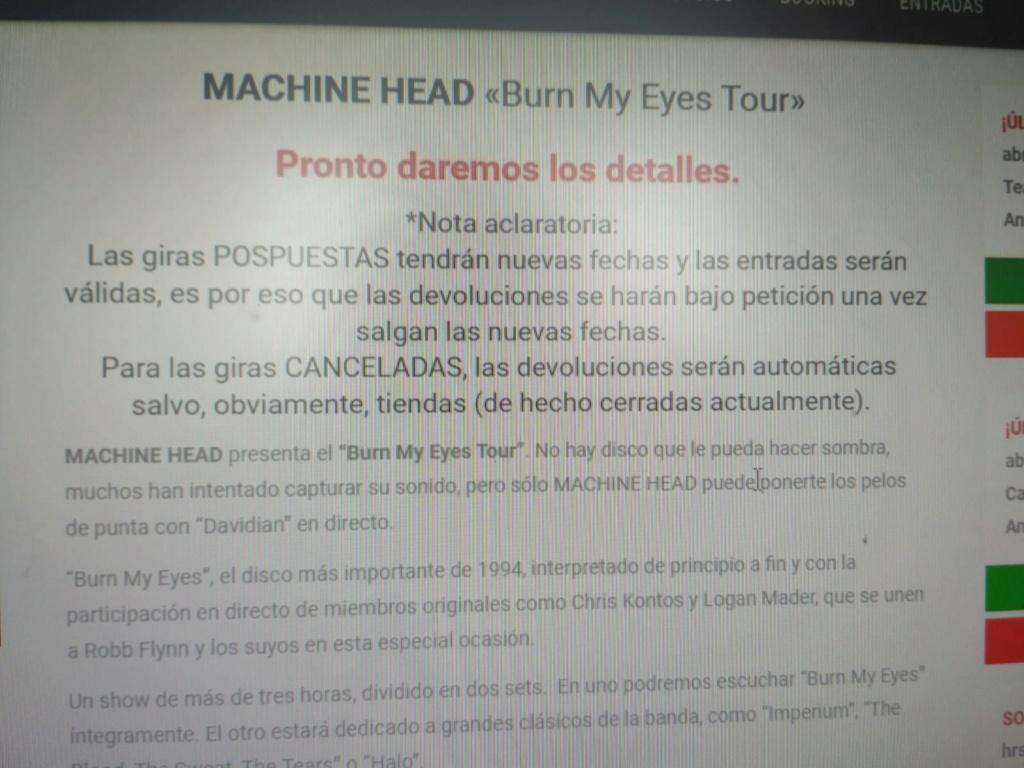 Machine Head - Página 8 Img-2010