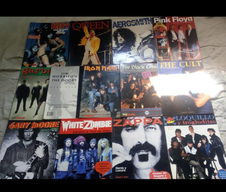 Libros de Rock - Página 17 Img_2020
