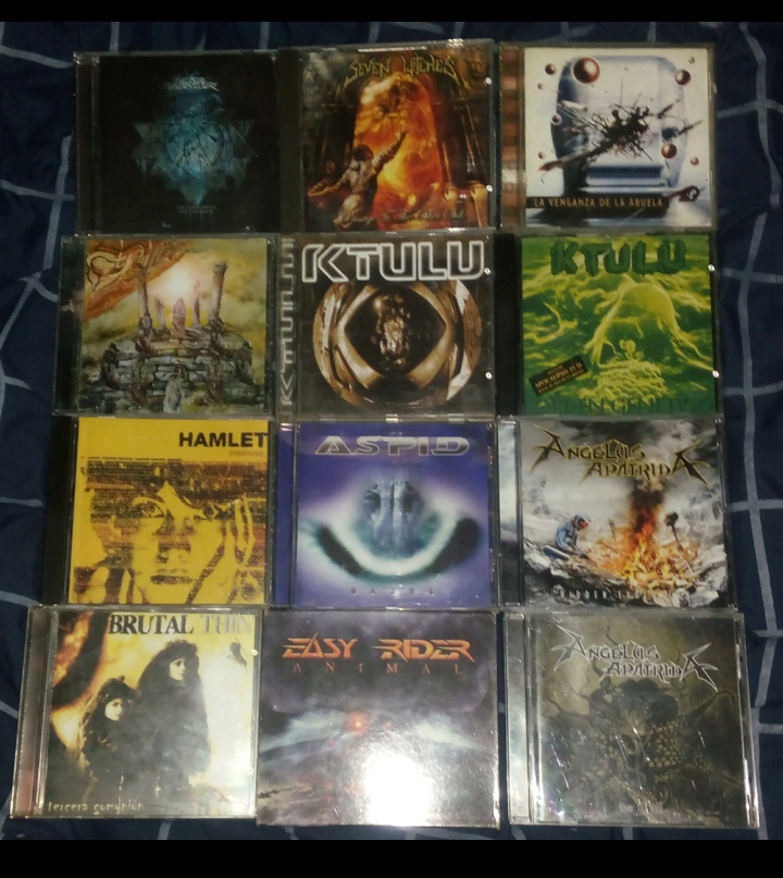 VENDO CD'S METAL (THRASH, DEATH, BLACK, POWER,...) Img_2026