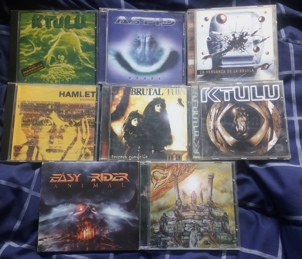 VENDO CD'S METAL (THRASH, DEATH, BLACK, POWER,...) Img_2037