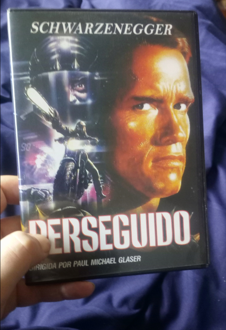 Tu peli favorita de Arnold Schwarzenegger - Página 6 Img_2045