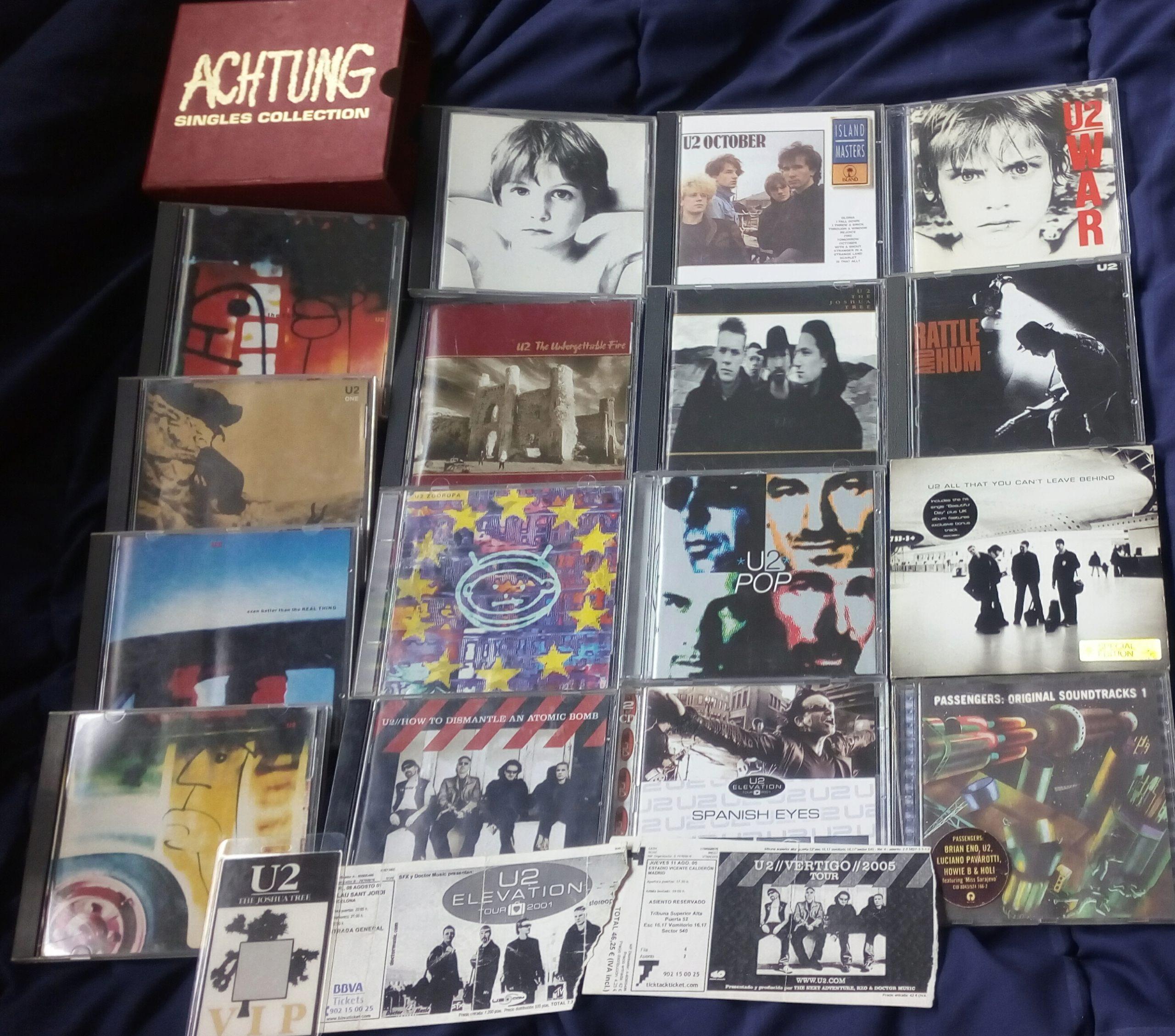 El topic de U2, tambien te puedes poner un tema de U2 Img_2047