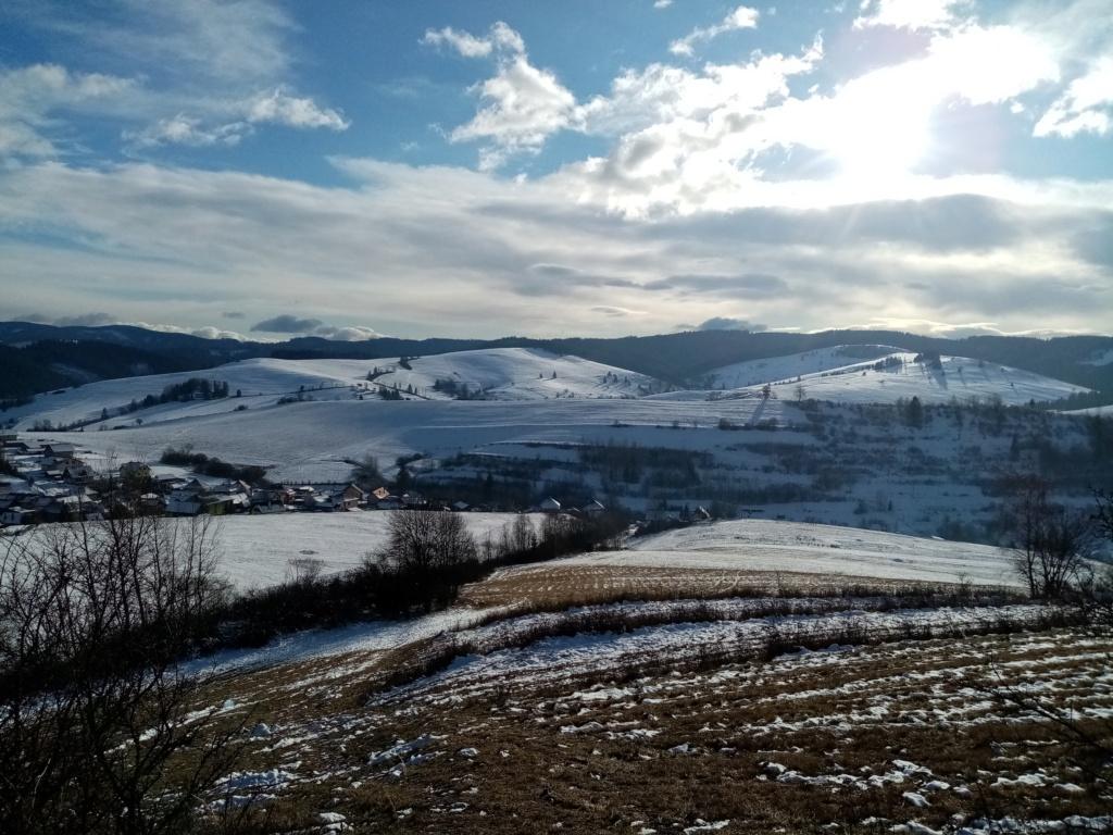 Zimná príroda Img_2018