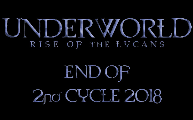 Underworld - Rise of the Lycans - Part IV Cycle_14