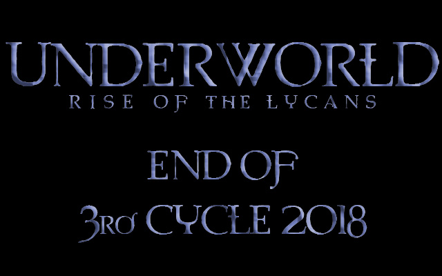 Underworld - Rise of the Lycans - Part IV - Página 3 Cycle_15