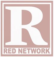 The RED Network Rednet12