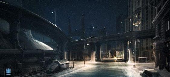 As Ruas da Cidade - Toda a Cidade Street15
