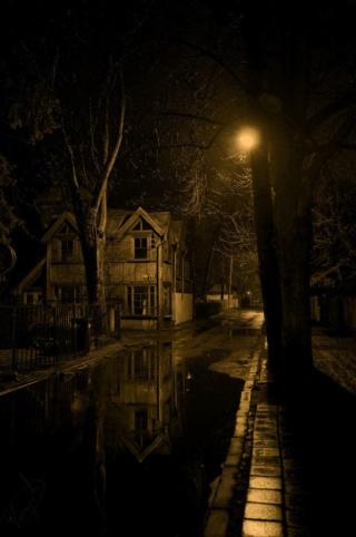 As Ruas da Cidade - Toda a Cidade Street18