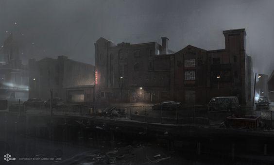 As Ruas da Cidade - Toda a Cidade Street22