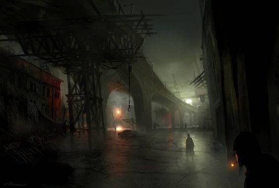 As Ruas da Cidade - Toda a Cidade Street23