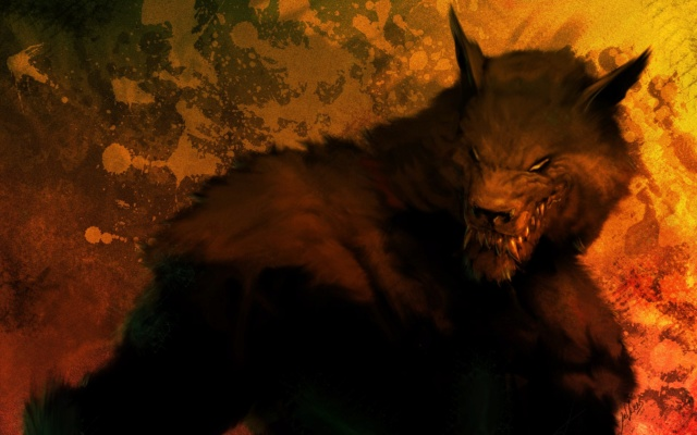 Underworld - Rise of the Lycans - Part III Thumb-10