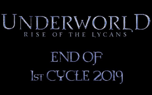 Underworld - Rise of the Lycans - Part IV - Página 3 Underw12