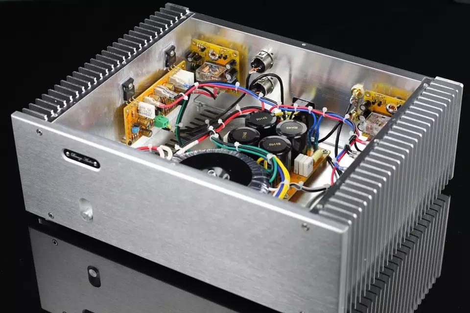 Buscando amplificador con aire cristalino y buena escena 3d - Página 2 -6503610