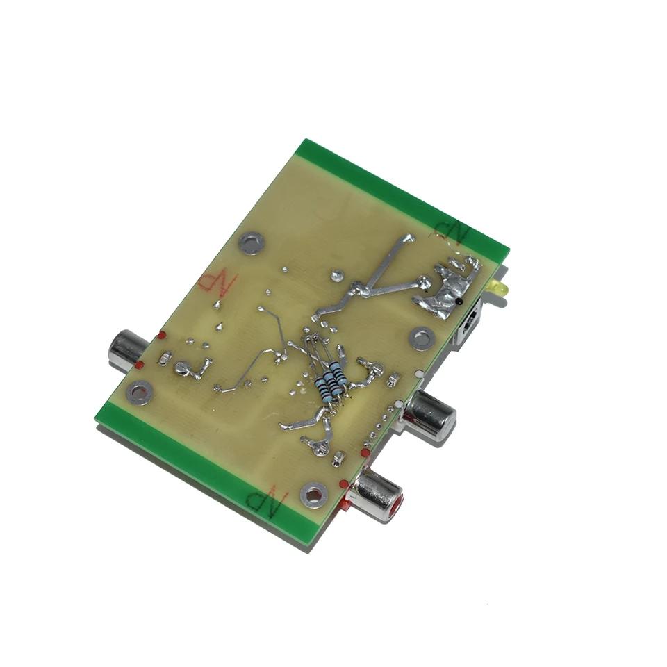 DAC nos 16 componentes sorprendente -7830410