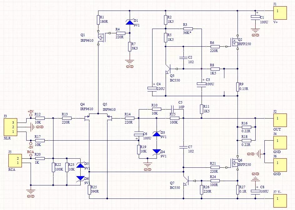 Buscando amplificador con aire cristalino y buena escena 3d - Página 2 14805010