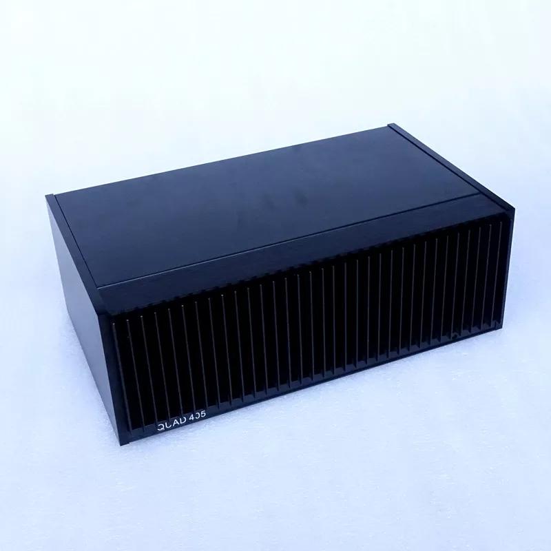 Buscando amplificador con aire cristalino y buena escena 3d 18625710
