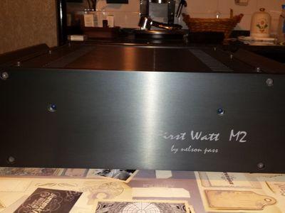 Proyectos First Watt - Página 3 20207210