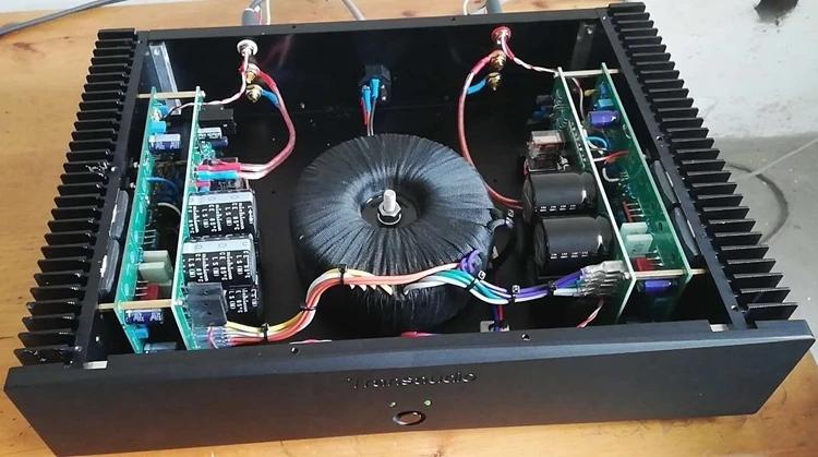 Buscando amplificador con aire cristalino y buena escena 3d - Página 2 51582610
