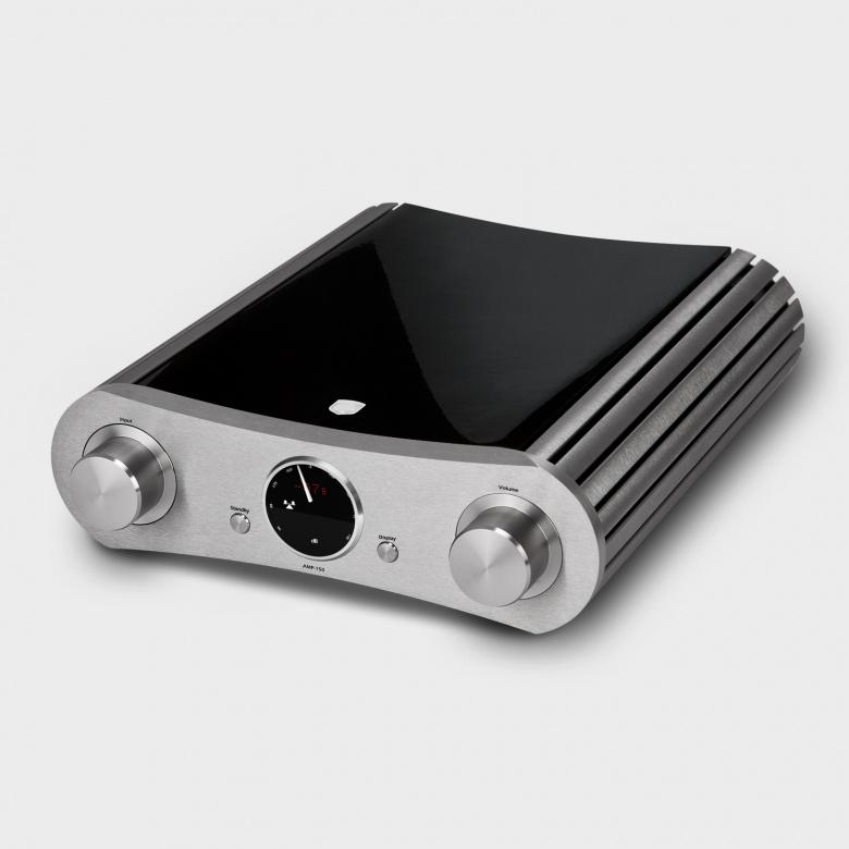 Gato amp-150 otro ganador Amp-1511