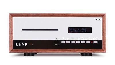 Leak está de vuelta: nuevos modelos Stereo 130 y CDT Csm_le10