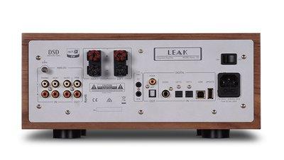 Leak está de vuelta: nuevos modelos Stereo 130 y CDT Csm_le11
