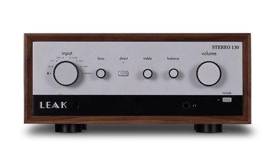 Leak está de vuelta: nuevos modelos Stereo 130 y CDT Csm_le12