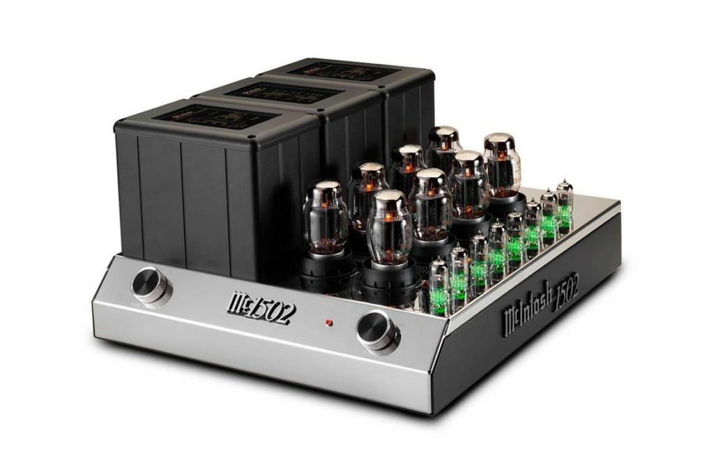 Nuevo amplificador de tubo de vacío MC1502 de McIntosh Https_10