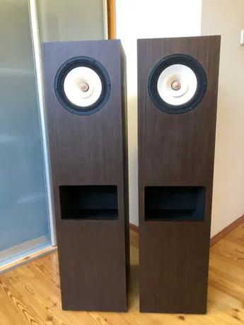 Estos altavoces suenan estupendo Image_10