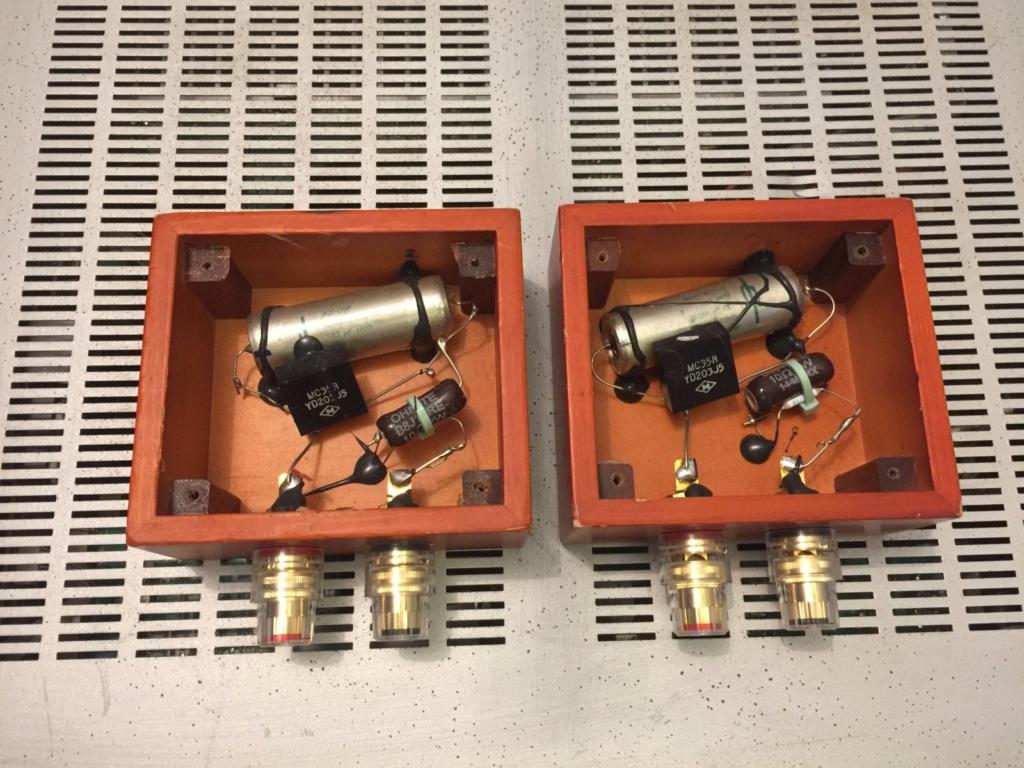 absorbe la corriente electromotriz  Img_0910