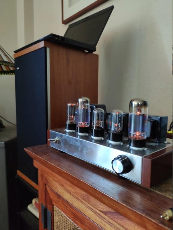 Pequeños amplificadores chinos a válvulas Img_2048