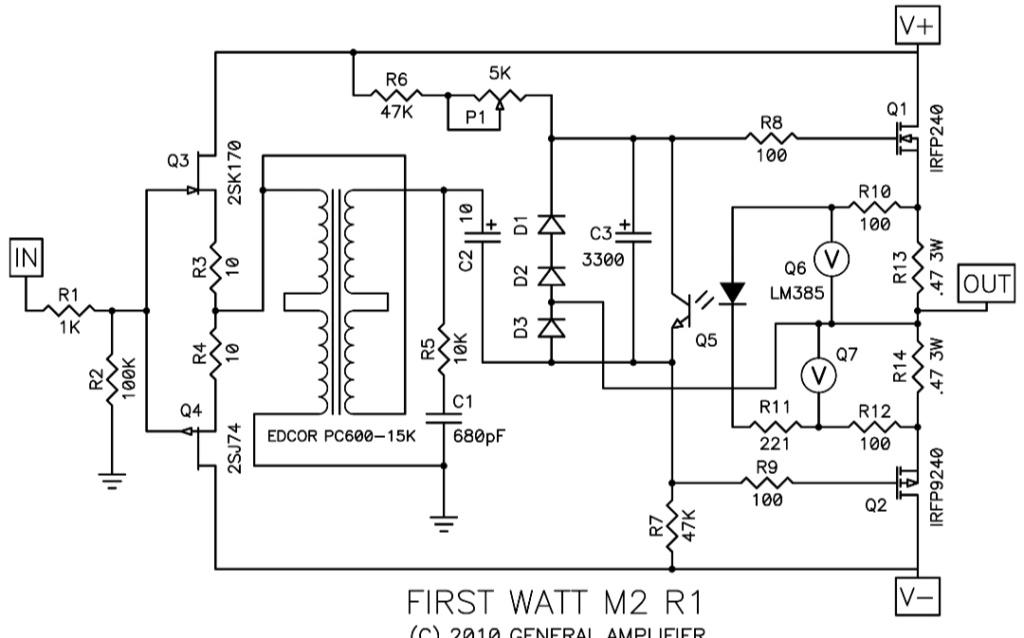 Proyectos First Watt Img_2080