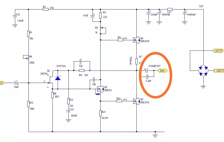 Pido ayuda a los técnicos del foro Img_2086