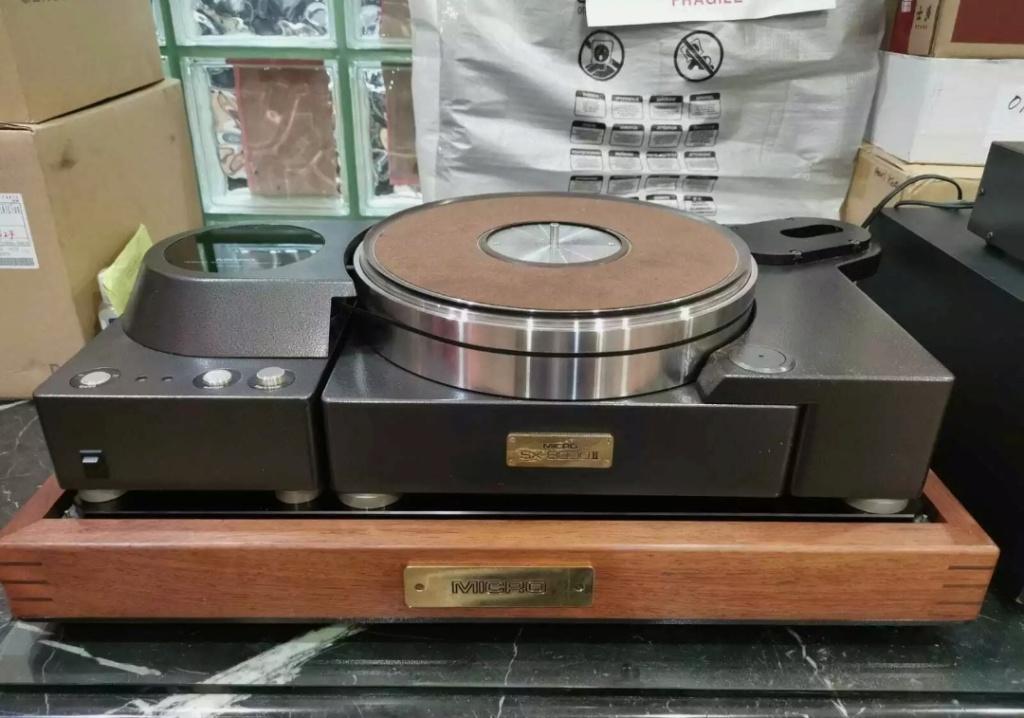 BEST vintage tocadiscos . Cuáles fueron A++++ Img_2096
