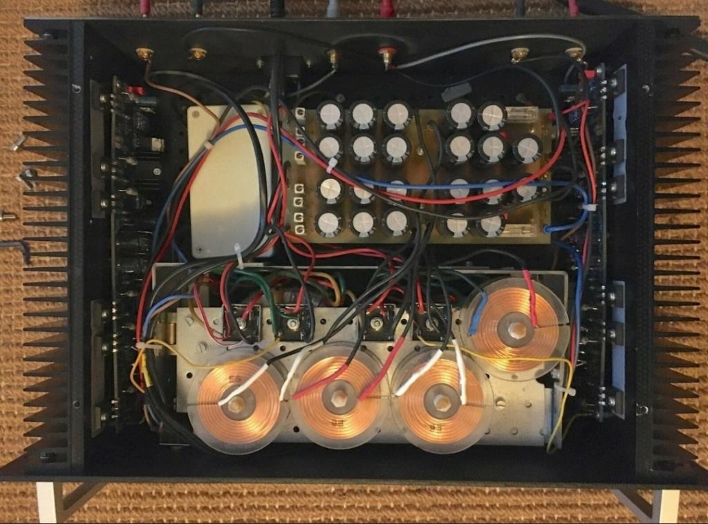 First Watt F5 - Página 4 Img_2117