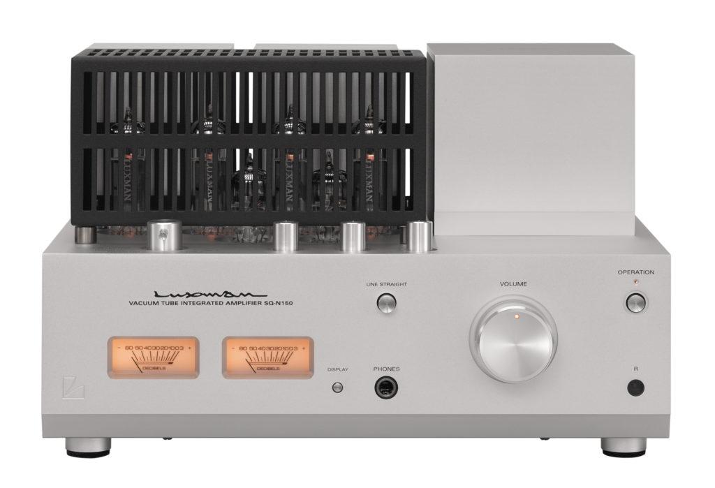 Pequeños amplificadores chinos a válvulas - Página 2 Luxman10