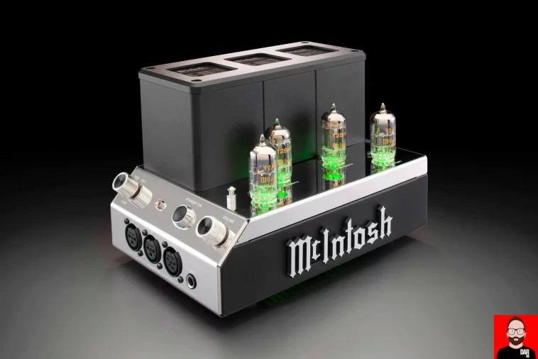 McIntosh MHA 200 ( próximo amplificador de auriculares) Mcinto10