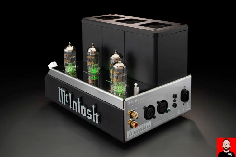 McIntosh MHA 200 ( próximo amplificador de auriculares) Mcinto11
