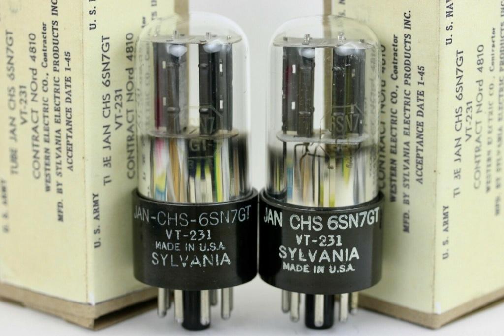 Los mejores tubos 6SN7 - Página 2 S-l16010