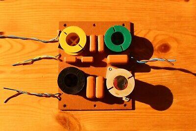 Cajas B&W DM4 S-l40010