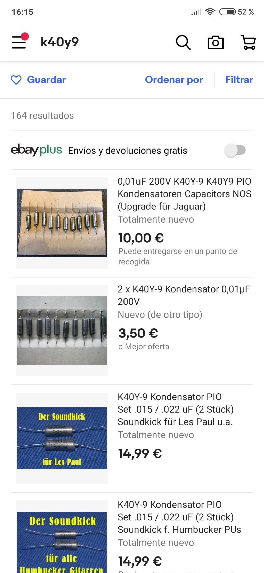 Pequeños amplificadores chinos a válvulas - Página 2 Screen56