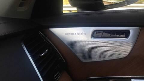En el coche suena todo bien porque ?? - Página 2 20190936