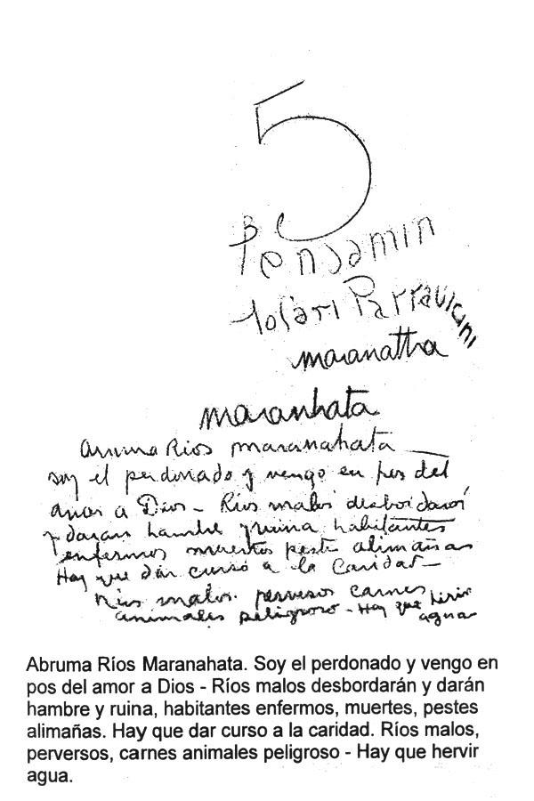 pensamin, benajmin parravicini 13 de diciembre 1974 J_12210
