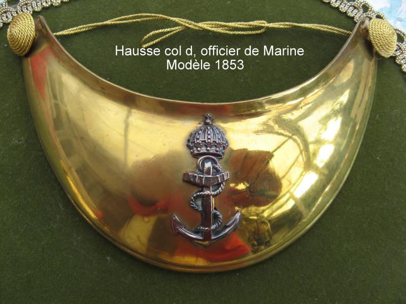 LES ÉVOLUTIONS DU SABRE D'OFFICIER DE MARINE FRANÇAIS DE 1837 À NOS JOURS - Page 4 002-0010