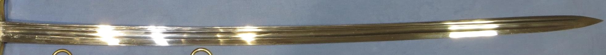 LIVRE T2 SABRES FRANCAIS 1830-1870 11711