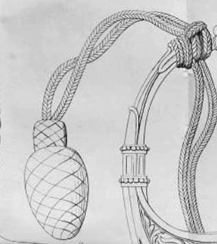 Dragonnes françaises - Officiers de marine de 1830 à 1940 183711