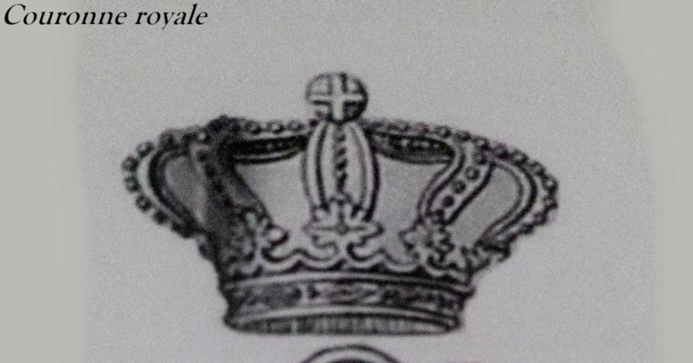Sabres d'officier de marine : 1837, 1853, 1870, 1891, 1957 - Page 6 20190110