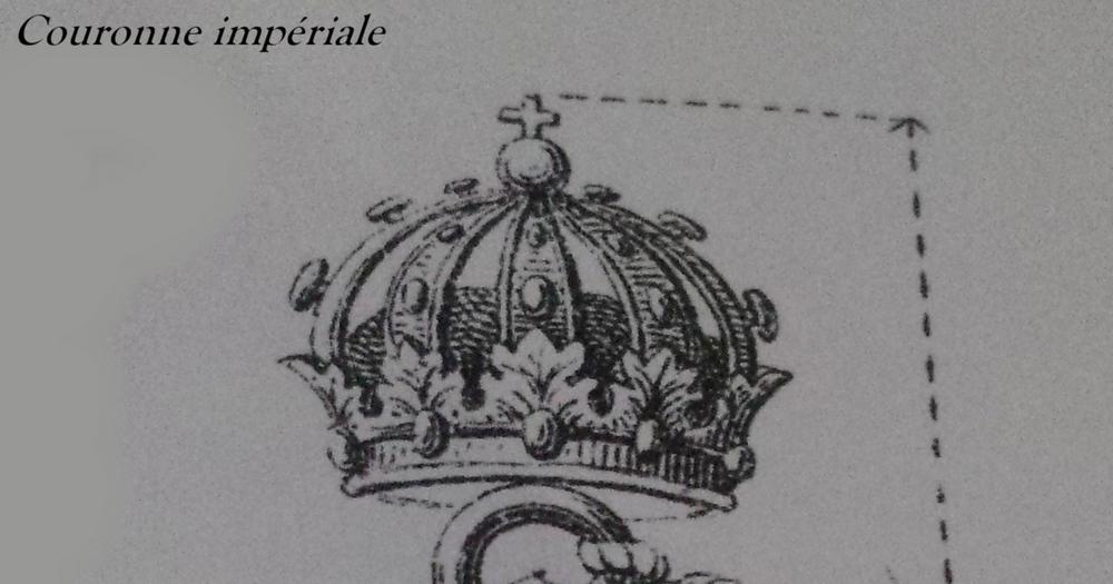 Sabres d'officier de marine : 1837, 1853, 1870, 1891, 1957 - Page 5 20190111